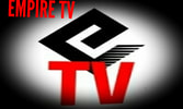 WELCOME TO EMPIRE IPTV